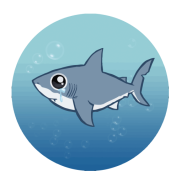 cropped-blue-life-site-icon.png