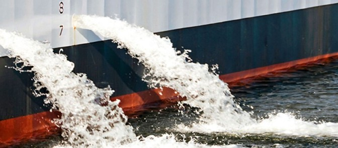 ballast-Water-Treatment-Its-time-to-get-moving-1024x512