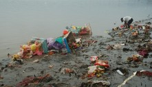 the-ugly-truth-the-day-after-ganesh-visarjan